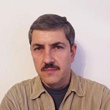 Victor Zaharia